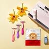 Six-Month Beauty Box Subscription