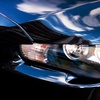 55% Off Car Wash and Headlight Restoration
