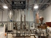Up to 70% Off Distillery Tour and Tasting at NOLA Distillery