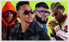 Soulfrito Music Festival with Ozuna – Up to 38% Off
