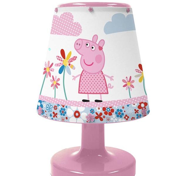 Et D'autres De PatrouilleStar Bien À Chevet Pour Lampes 99€25Réduction 29 Enfant MinionsPat Wars EDYH2IW9