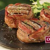 Up to 74% Off Summer Meat Packages from Omaha Steaks Stores