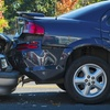 75% Off Dent or Paint Repairs at GAC Automotive Center