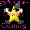 Up to 67% Off 2 or 3 Hours of House Cleaning at Star Quality Cleaning
