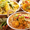5% Cash Back at Pasand Indian Cuisine