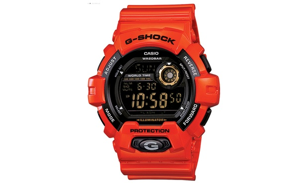buy from 79 for a casio g shock for or in