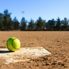 Antonio Brown Celebrity Softball Game – Up to 41% Off