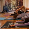 Up to 56% Off Yoga Classes