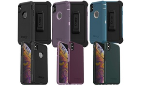 OtterBox Phone Case for iPhone Xs Max