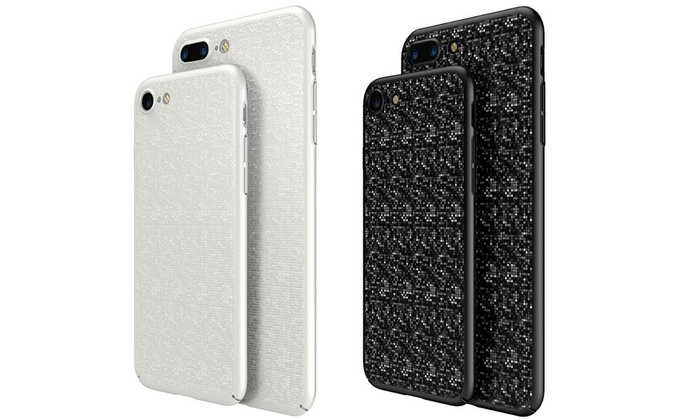 coque 69 iphone 7