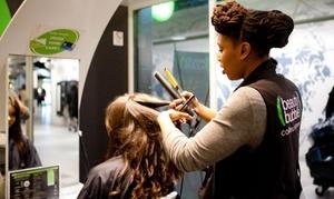 Forfait coiffure au choix Vitrolles