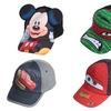 Disney Character Kid's Baseball Cap