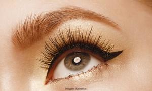 Il Fait Bô: Mise en beauté du regard avec 2 crayons noirs contour des yeux à 10,90 € à l'institut Il FaitBô