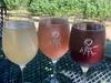 Up to 51% Off Wine Tasting at La Finquita Winery & Vineyard