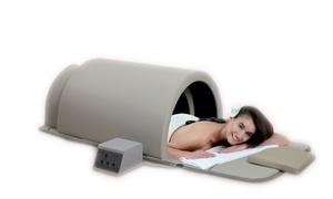 Aquadetente: 3 ou 10 séances de sauna japonais dès 39 € à l'institut Aquadetente à Lyon