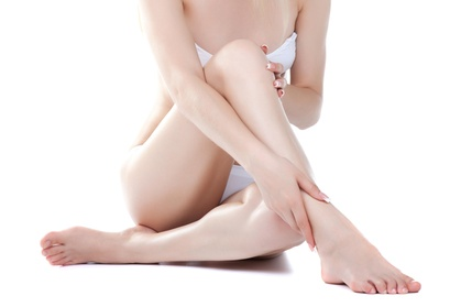 Two Laser Hair-Removal Treatments for the Full Back at TOUCHED by aMarie (25% Off) 3316abde-3fef-11e7-a931-52540a1457f9