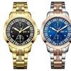JBW Lumen Women's Diamond Watches