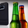 $8.99 for an iPhone 4/4S Bottle-Opener Case