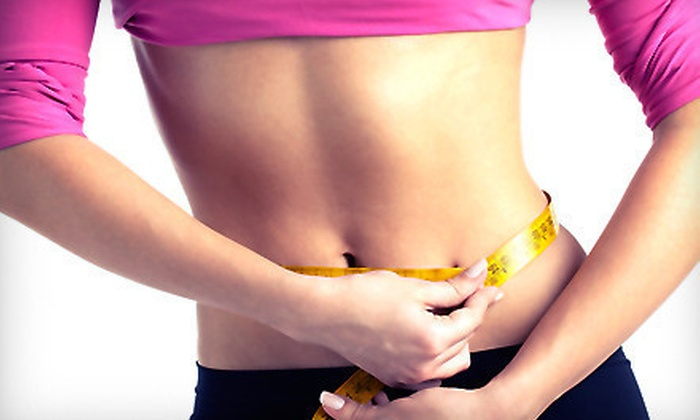 Inspire Medical Weight Loss - Mission Valley: 15 or 25 Vitamin B12 Injections at Inspire Medical Weight Loss (Up to 74% Off)