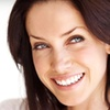 Up to 82% Off Skin-Tightening Treatment in Largo