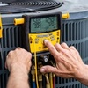 36% Off Mobile A/C Unit Tune-Up from Liberty HVAC