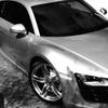 Up to 60% Off Exotic Car Driving Experience at Carolina Dream Cars