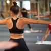 67% Off Bikram Yoga Classes