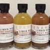 BAO Cultured Liquid Pickle Boosts (12-Pack)