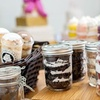 Up to 39% Off Specialty Desserts at Cake Fine Pastry