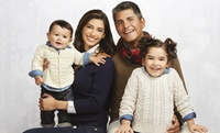 GROUPON: JCPenney Portraits – Up to 88% Off Photo Shoots  JCPenney Portraits
