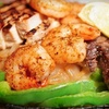 $7 for Mexican Cuisine at Los Braceros Mexican Bar & Grill