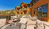 Gateway Inn - Grand Lake, CO: 1- or 2-Night Stay at Gateway Inn in Grand Lake, CO