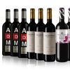 12 Bottles of Awarded Rioja Wines