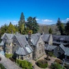 Cumbria: 1- or 2-Night 4* Stay with Breakfast