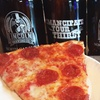 Up to 39% Off at Lincoln Brewing Company
