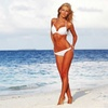 Up to 44%  Off Spray Tans