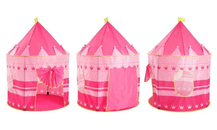 Tenda per bambini nuova in tessin kaufen tutti