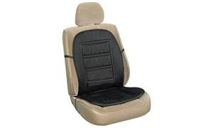 12 Volt Heated Car Seat Cushion