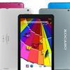 """Kocaso 8GB 10.1"""" Tablet with Android OS and Quad-Core Processor"""