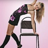 Up to 76% Off Chair-Dancing Fitness Workshops