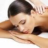 90-Minute CBD Massage Package