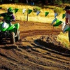 Up to 70% Off Kids'  ATV Rental