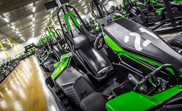 Go Kart Racing Pa >> Speed Raceway From 36 Horsham Pa Groupon