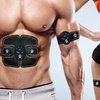 Tora Fitness Muscle Toning System