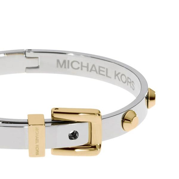 6c6ce12326ad Michael Kors Jewellery