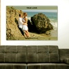 Up to 71% Off Custom Photo Poster from FotoTranz