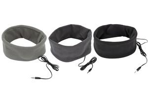 Sleep Headphones Headband