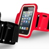 iHOME Sport Armband for iPhone and iPod Touch