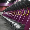 50% Off Gym Membership at Planet Fitness