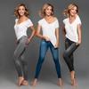 Verona's Dreams Slim Jeans